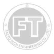 FTE-Logo